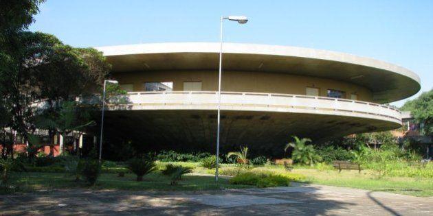 Ranking Mundial de Universidades põe USP entre as 150