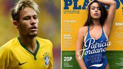 Censura? Neymar não quer que você veja esta