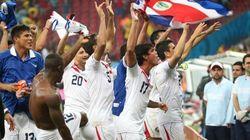 Assim tem sido a Copa das Copas: boas surpresas, jogos incríveis e resultados