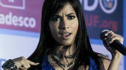 Anitta sobre encoxadores: 'Parem de se aproveitar das