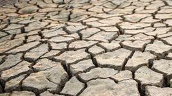 Como a falta de água vai afetar a sua vida sexual - em oito lições de deixar a garganta