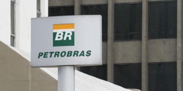Petrobras tem lucro, sem baixa contábil, de R$ 3,087 bilhões no 3º trimestre de