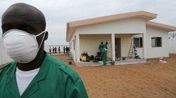 4 ações para deter o ebola - e o próximo