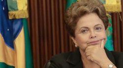 Brasil tem maior corte na previsão do PIB entre países emergentes e