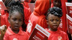 Novo presidente da Nigéria não garante resgate das 219 meninas