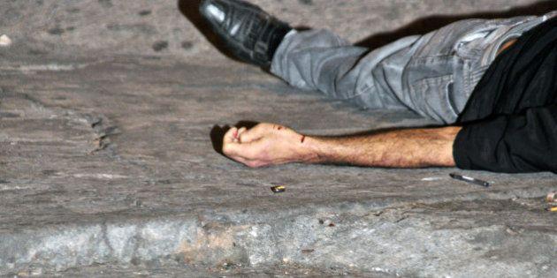 Violência contra jovens brasileiros apresenta pior índice desde 2005 e pode ceifar a vida de 42 mil até