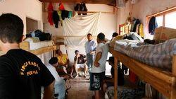 As cidades com mais casos de trabalho escravo no