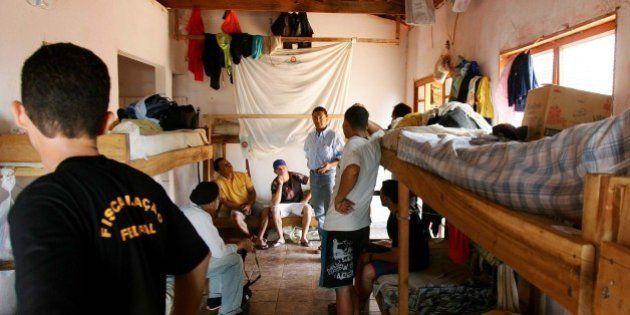 Quase 1.600 foram resgatados do trabalho escravo no Brasil; construção lidera entre setores com mais...