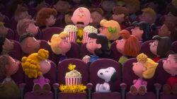 Peanuts - O Filme: assista ao primeiro trailer de Snoopy, Charlie Brown e sua