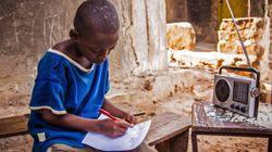 Após oito meses, aulas são retomadas em Serra