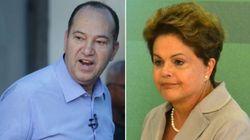 Confira as datas das sabatinas adiadas do Jornal Nacional com