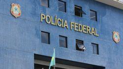 Elo do PMDB com suposto esquema da Petrobras se entrega à Polícia