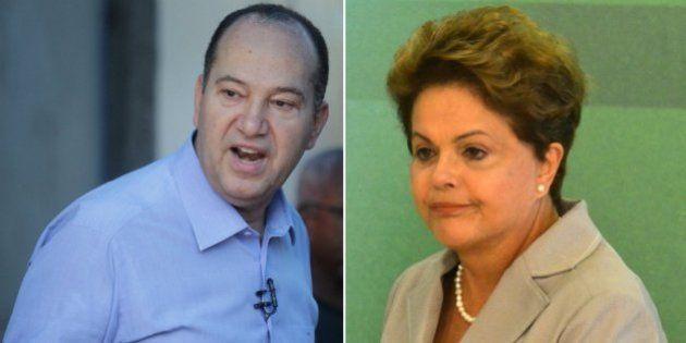 Jornal Nacional retoma hoje sabatinas a presidenciáveis com a candidata Dilma
