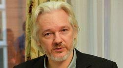 Fundador do Wikileaks avisa que está saindo do refúgio em