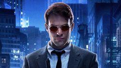 7 motivos para você ver 'Demolidor', nova série da Netflix – sem