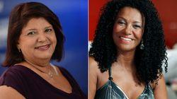 12 mulheres empreendedoras que você precisa conhecer - e que vão te