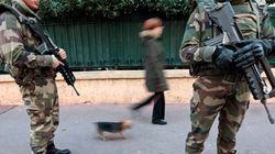 Menino de 8 anos é interrogado na França por 'simpatizar' com