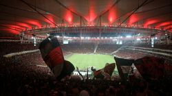 Definidos por sorteio os confrontos das oitavas de final da Copa do