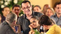 A verdade sobre o sorriso de Marina Silva sobre o caixão de Eduardo