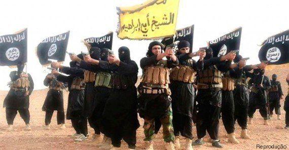 Entenda: 6 técnicas que o Estado Islâmico usa nas redes