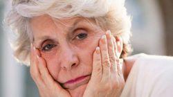 PESQUISA: Mortes por depressão crescem 705% em 16 anos no