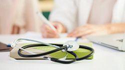 SP: Mais da metade dos novos médicos é reprovada em exame do Conselho de