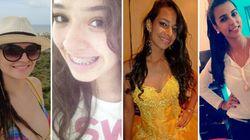 Investigações da série de 17 assassinatos em Goiânia estacionam após