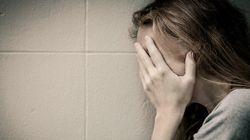 8 dicas para lidar com pessoas