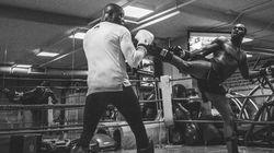 UFC: Anderson encara Jon Jones (mas a portas