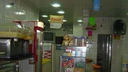 RJ: Pastelarias são fechadas por causa de trabalho