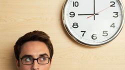 Como os relógios podem prejudicar a sua saúde, felicidade e