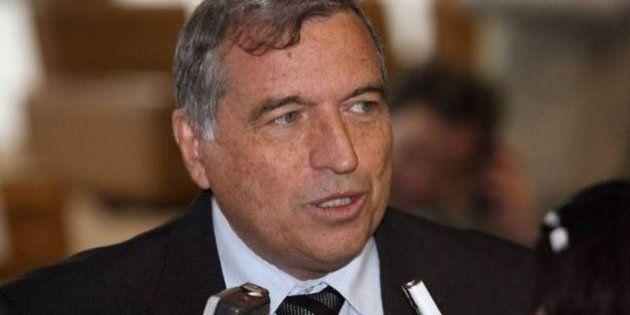 Vice-governador Paulo Quartiero rompe com Suely Campos e se declara oposição ao governo de