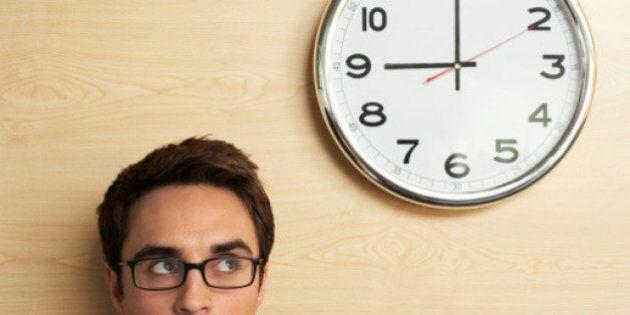 a07948a5b18 Como os relógios podem prejudicar a sua saúde