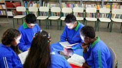 Cumprimento do Plano Nacional de Educação é foco de conferência em