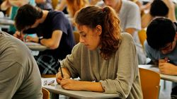 Fuvest 2015: Liberada a lista dos aprovados; site apresenta