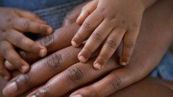 Consciência Racial como Consciência
