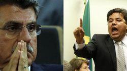 Governo Dilma sofre derrota e vê adiado o desejo de fechar as contas no