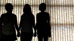 Estupros na USP: 1º acusado de abuso sexual é indiciado pela