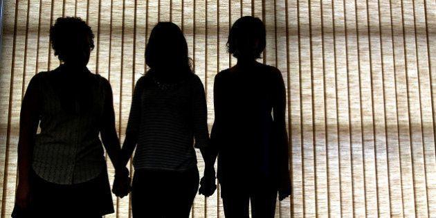Acusado de estuprar aluna da Faculdade de Medicina da USP é indiciado pela Polícia