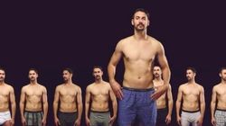 11 coisas que os homens não sabem sobre as próprias