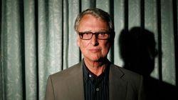 Morre Mike Nichols, diretor de 'A Primeira Noite de um Homem' e