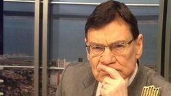 Após chamar depressivos de 'covardes', jornalista é demitido do