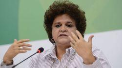 Brasil: CO2 aumenta, desmate explode e ministra vê