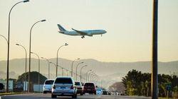 Multa por cancelamento de passagens deve diminuir (e