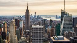 Passagens aéreas para cidades dos EUA e de outros países a partir de R$