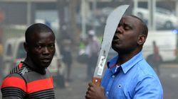 Onda de xenofobia assusta imigrantes na África do