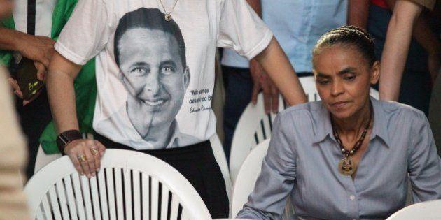 Eleições 2014: PT e PSDB focam campanha em 'desconstruir'