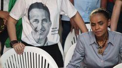 Como PT e PSDB vão reagir à entrada de Marina na corrida