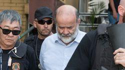PT anuncia afastamento de Vaccari Neto após prisão do