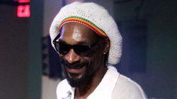 Snoop Dogg investe em app para delivery de
